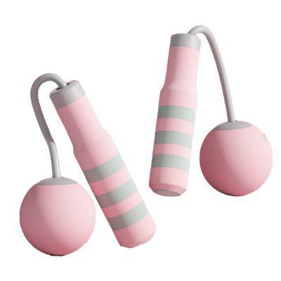 意林+送熊猫筷子架